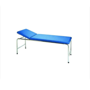 examination-table-2-section