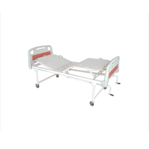 fowler-bed-with-abs-panel