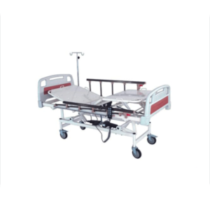 icu-bed-electric-with-abs-panel-and-aluminium-safety-rails