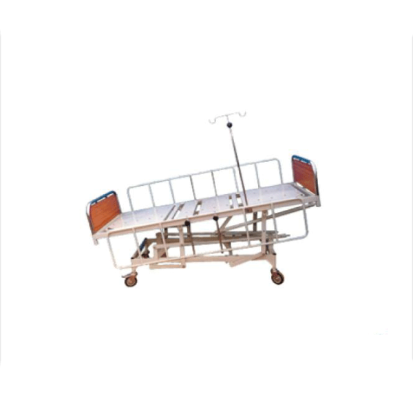 icu-bed-mechanical-with-laminated-ss-panel
