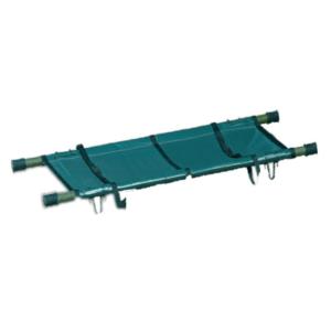 single-fold-stretcher